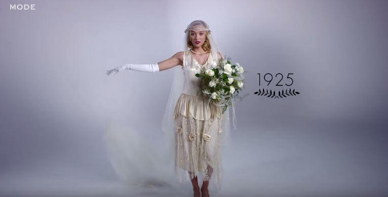 robe-mariee-1925