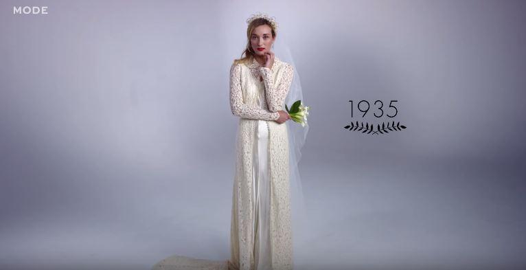 robe-mariee-1935