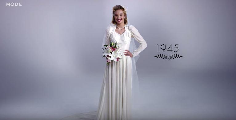 robe-mariee-1945