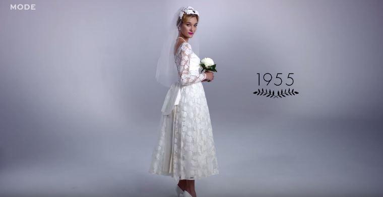 robe-mariee-1955