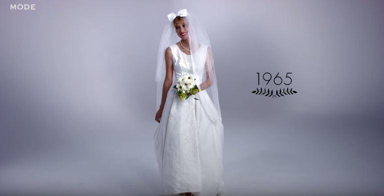 robe-mariee-1965