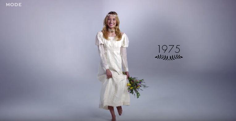 robe-mariee-1975