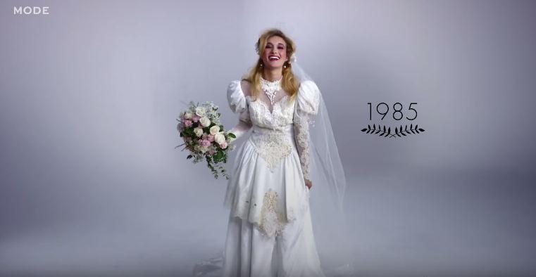 robe-mariee-1985