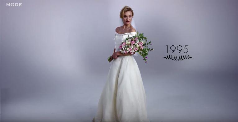 robe-mariee-1995