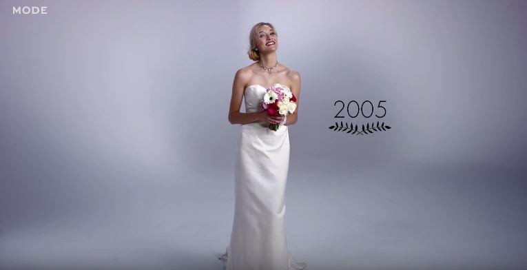 robe-mariee-2005