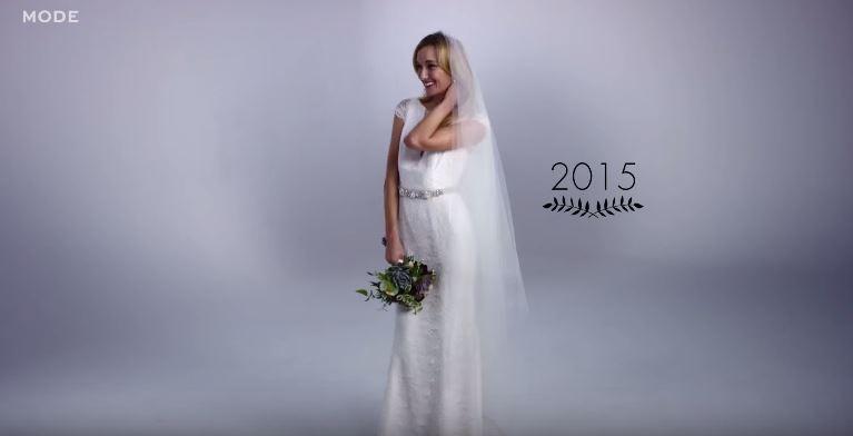 robe-mariee-2015