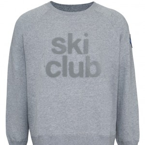 BLACKCROWS_colette_pull_skiclub