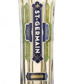 St-Germain-Liqueur-date-récolte