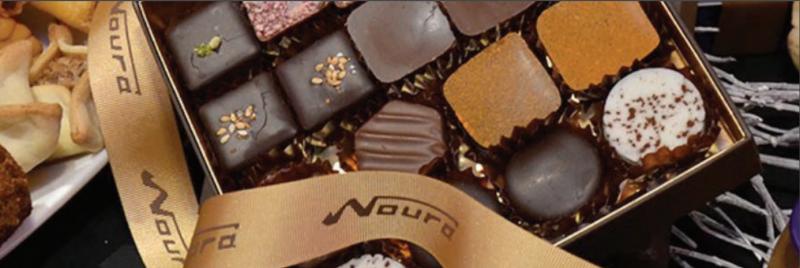 avec-noura-le-liban-sinvite-chez-vous-chocolats