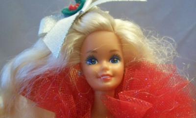barbie-88