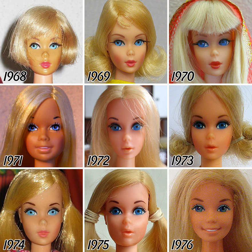 barbie-evolution-1959-2015-1