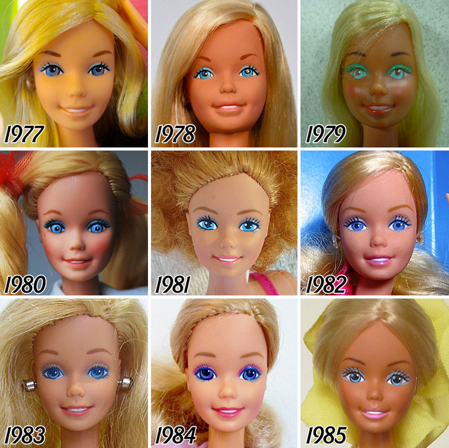 barbie-evolution-1959-2015-3