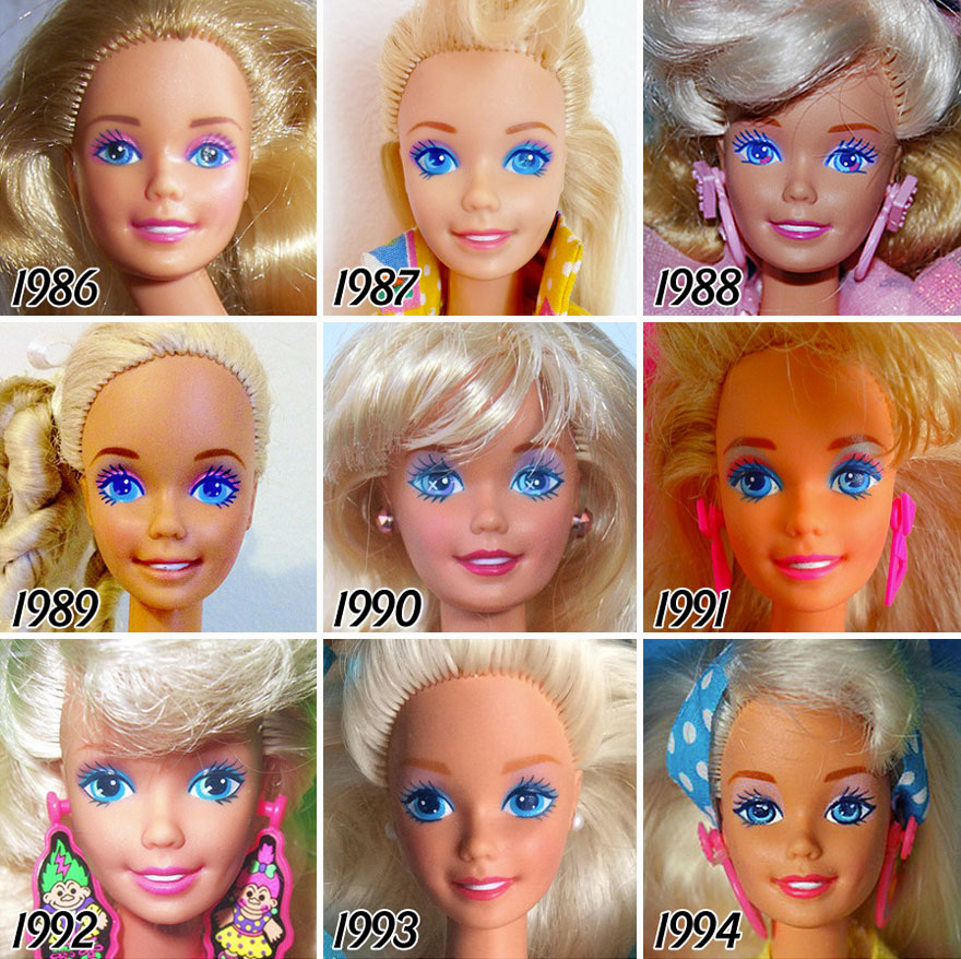 barbie-evolution-1959-2015-4