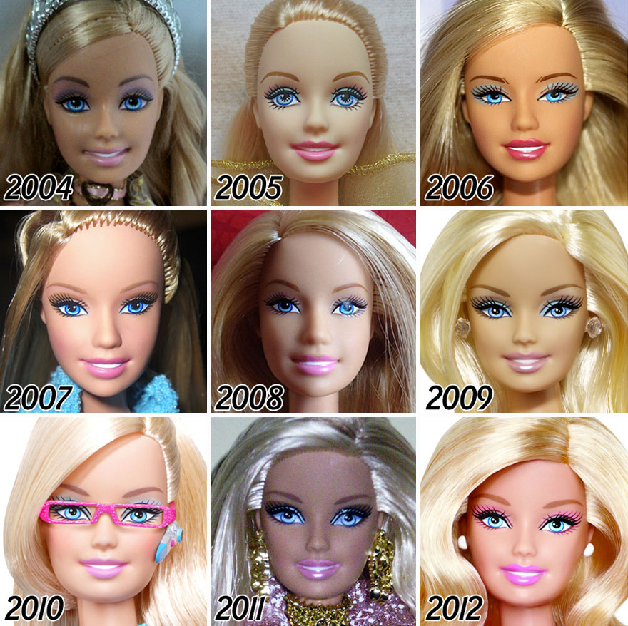barbie-evolution-1959-2015-5