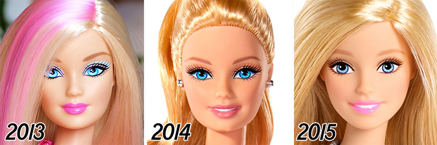 barbie-evolution-1959-2015-6