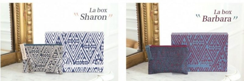 birchbox-sinvite-dans-le-dressing-bash-box