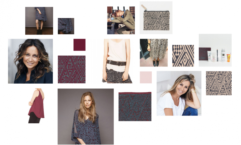 birchbox-sinvite-dans-le-dressing-bash-mood-board