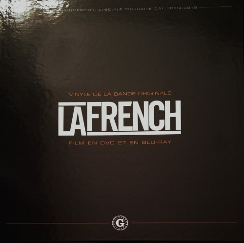 Coffret_La-French