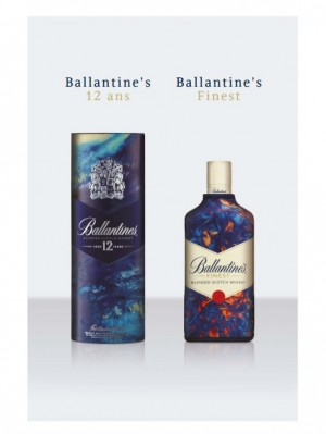 ballantines3
