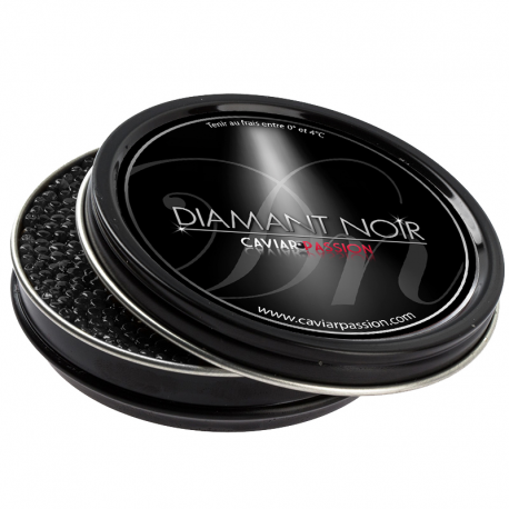 caviar-passion-diamant-noir-2