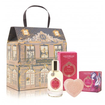 coffret-noel-2015-rose-de-france