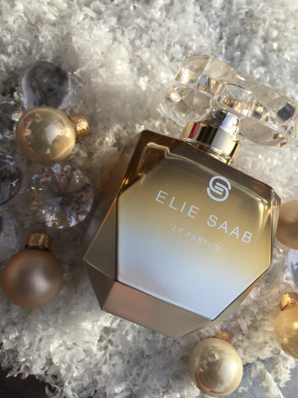 elie-saab-le-parfum-edition-argent