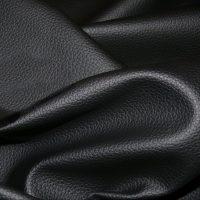 extrait-parfum-alaia-paris-x-sarah-beeby-note-fond-cuir