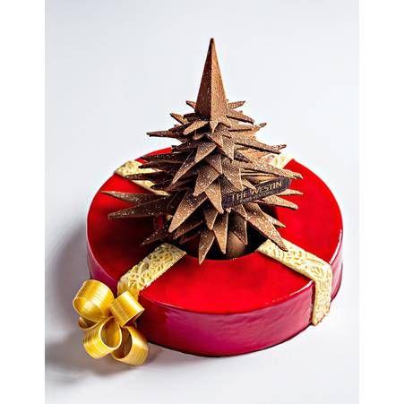 la-buche-noel-du-westin-cest-cadeau 3