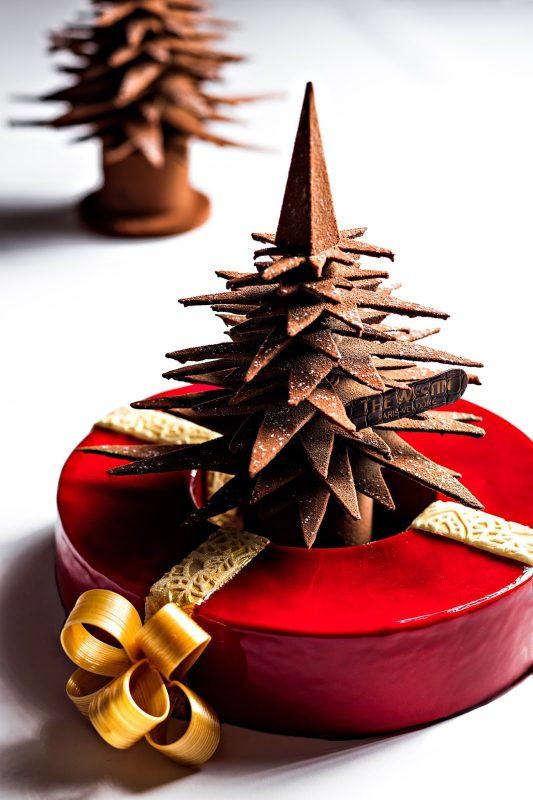 la-buche-noel-du-westin-cest-cadeau 4