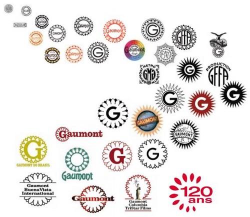 logos-gaumont