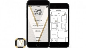 louis-vuitton--Louis_Vuitton_LVgrandpalais_The_App_DI3