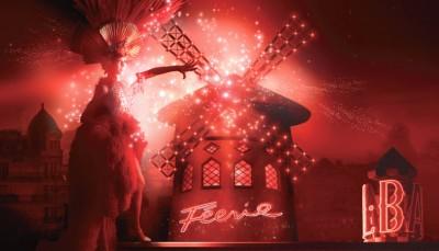 Moulin Rouge visuel 2016 BS