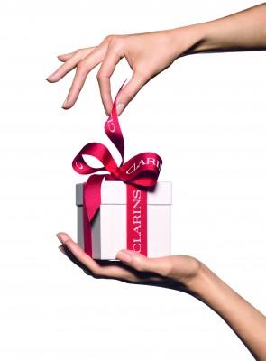Visuel cadeau