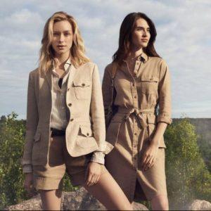 ines-fressange-collection-uniqlo-voyage-pe-2016-veste-short-chemise-robe