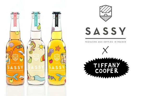 sassy-x-tiffany-cooper-COLETTE