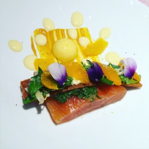 saumon gravlax_68 Guy Martin