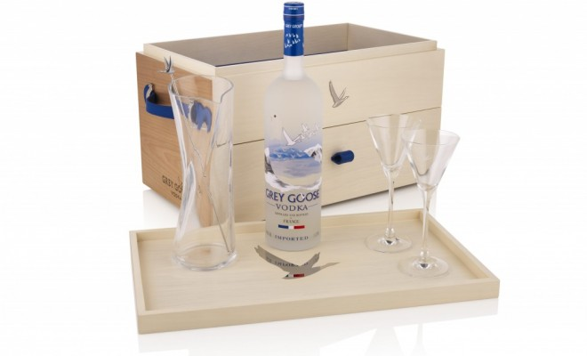 GREY-GOOSE-the ultimate grey goose martini