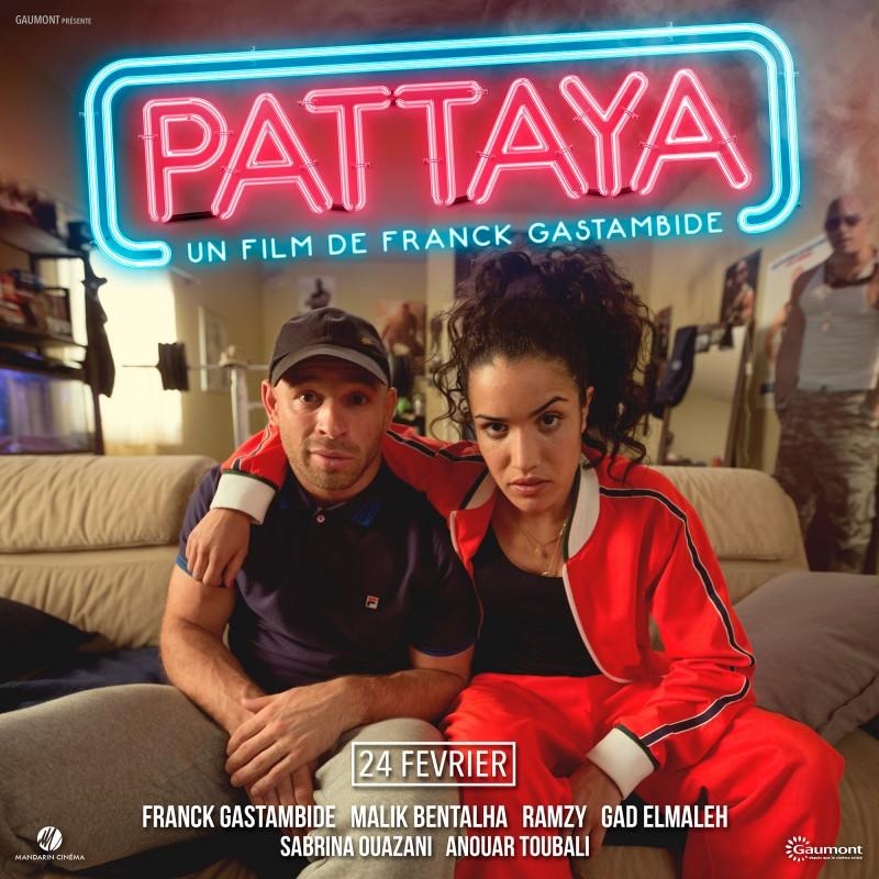 TEASER_PATTAYA_COUPLE_02