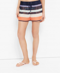 Ted Baker SPORSH Tribal Stripe short