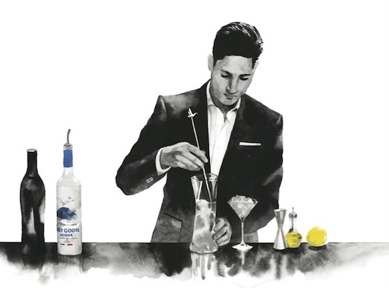 The-ultimate-Grey-Goose dessin