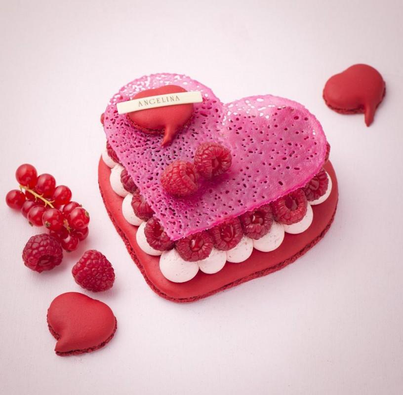 angelina saint valentin coeur à coeur