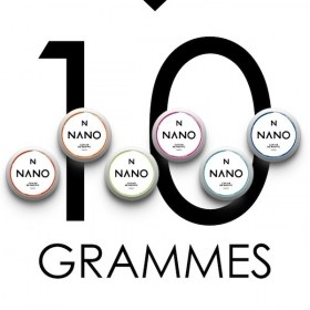 caviar-nano-10-grammes-les-six-