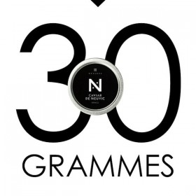 caviar-reserve-30-grammes