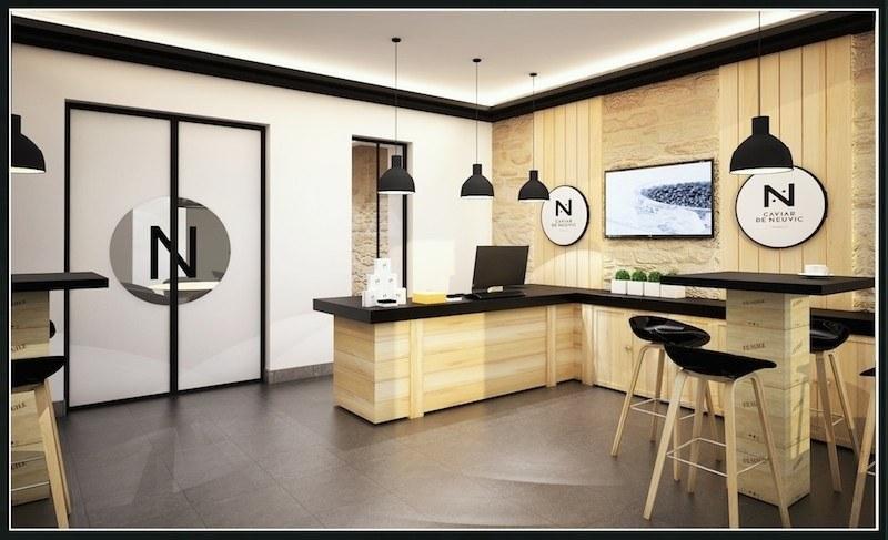 caviar_de_neuvic comptoir
