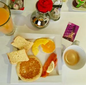 chambre-opera-garnier-secret-paris-petit-dejeuner-3