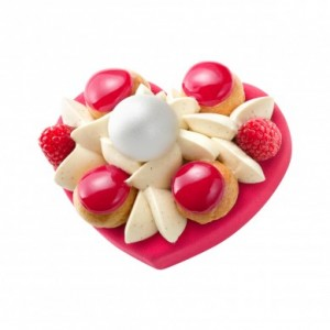 fauchon saint valentin mister coeur