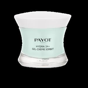 payot_HYDRA24+GEL_CREME_SORBET