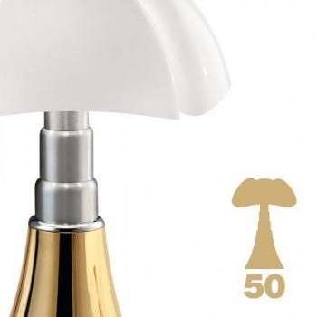 pipistrello-or-lampe-50-ans-martinelli-luce_1