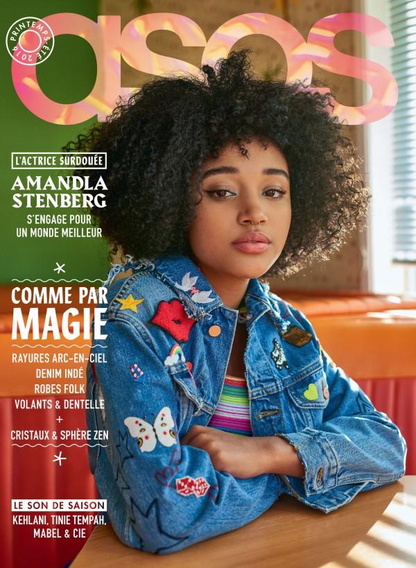 ASOS mag cover_amandla01