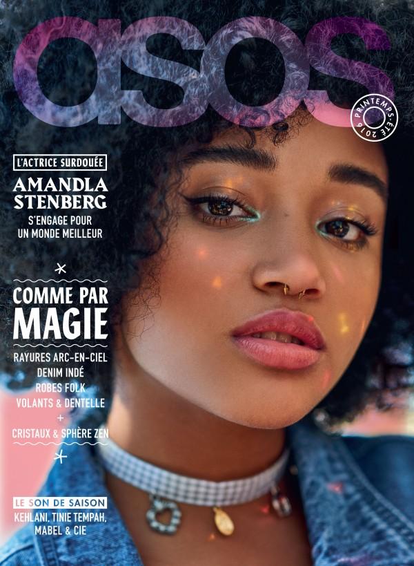 ASOS mag cover_amandla02